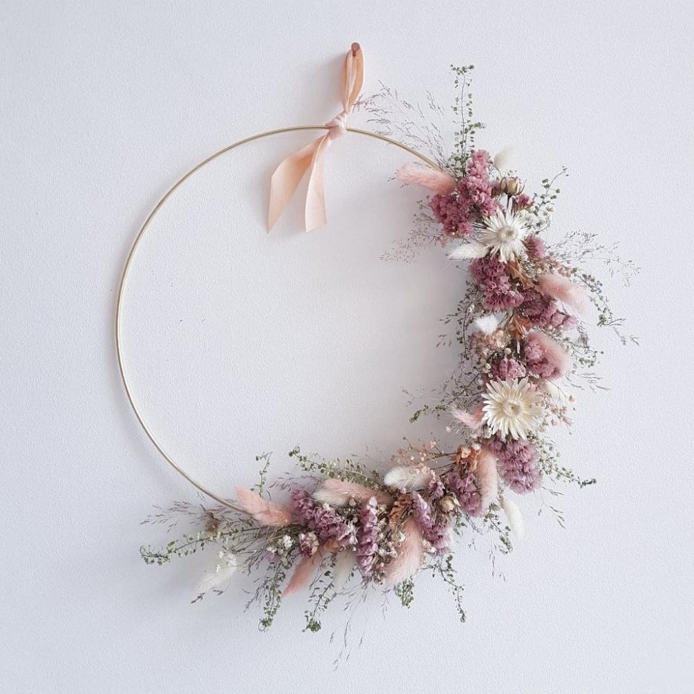 Photo of Ideen für jedes die Entsorgung von Trockenblumen Joli Place