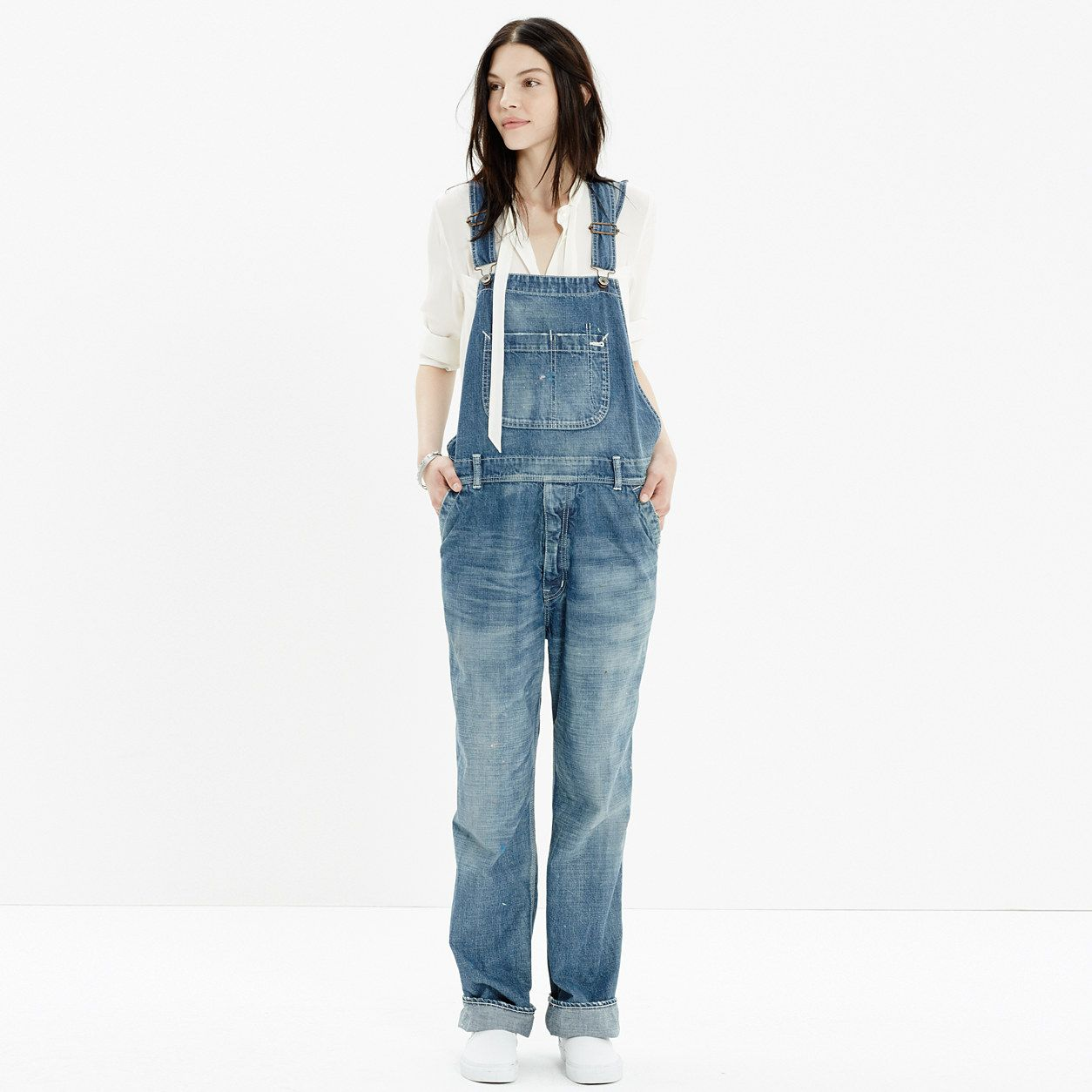 594424d2f693 madewell chimala overalls. why are these so far out of my price range. why.