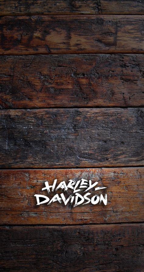 51 Trendy Motorcycle Wallpaper Iphone Harley Davidson In 2020 Harley Davidson Wallpaper Motorcycle Wallpaper Harley Davidson Decals