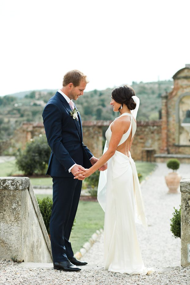 m photography mariage en toscane la mariee aux pieds nus mariage campagne chic chic wedding. Black Bedroom Furniture Sets. Home Design Ideas