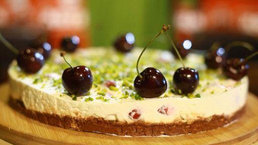 Münsterländische Kuchenreise