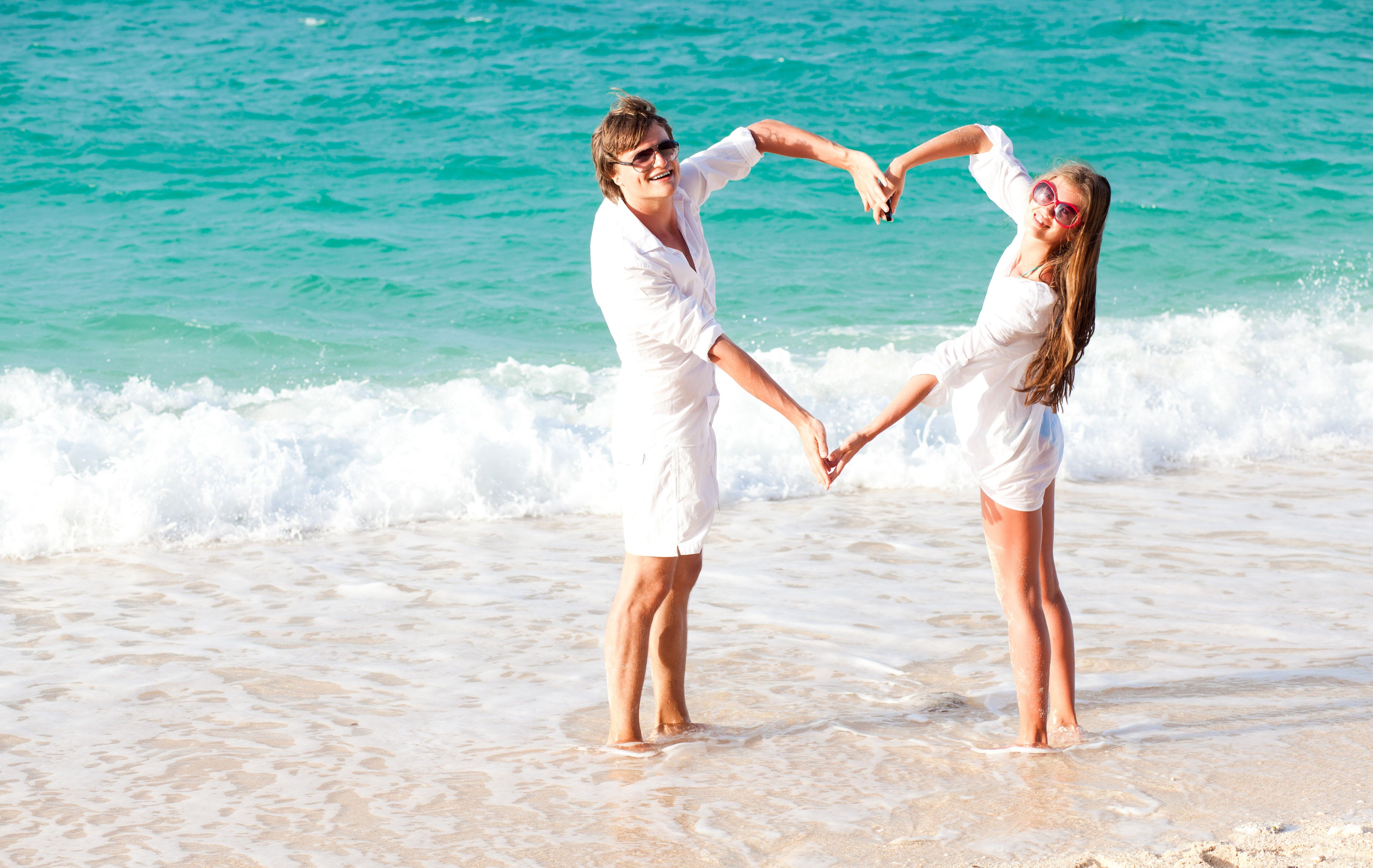 All Inclusive Family and Couples Resorts  Couples resorts