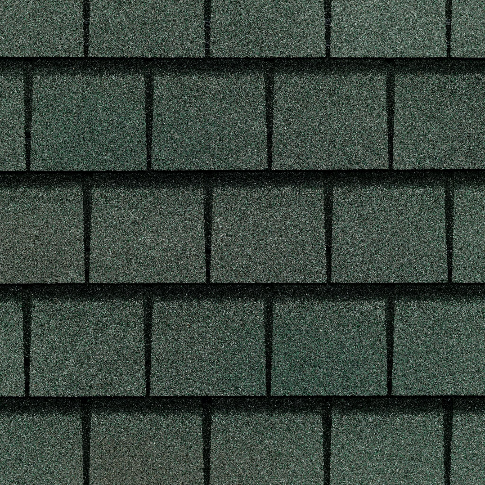 Roofing Shingles Prices >> Slateline Roofing Shingles Is A Slate Look Without The Price