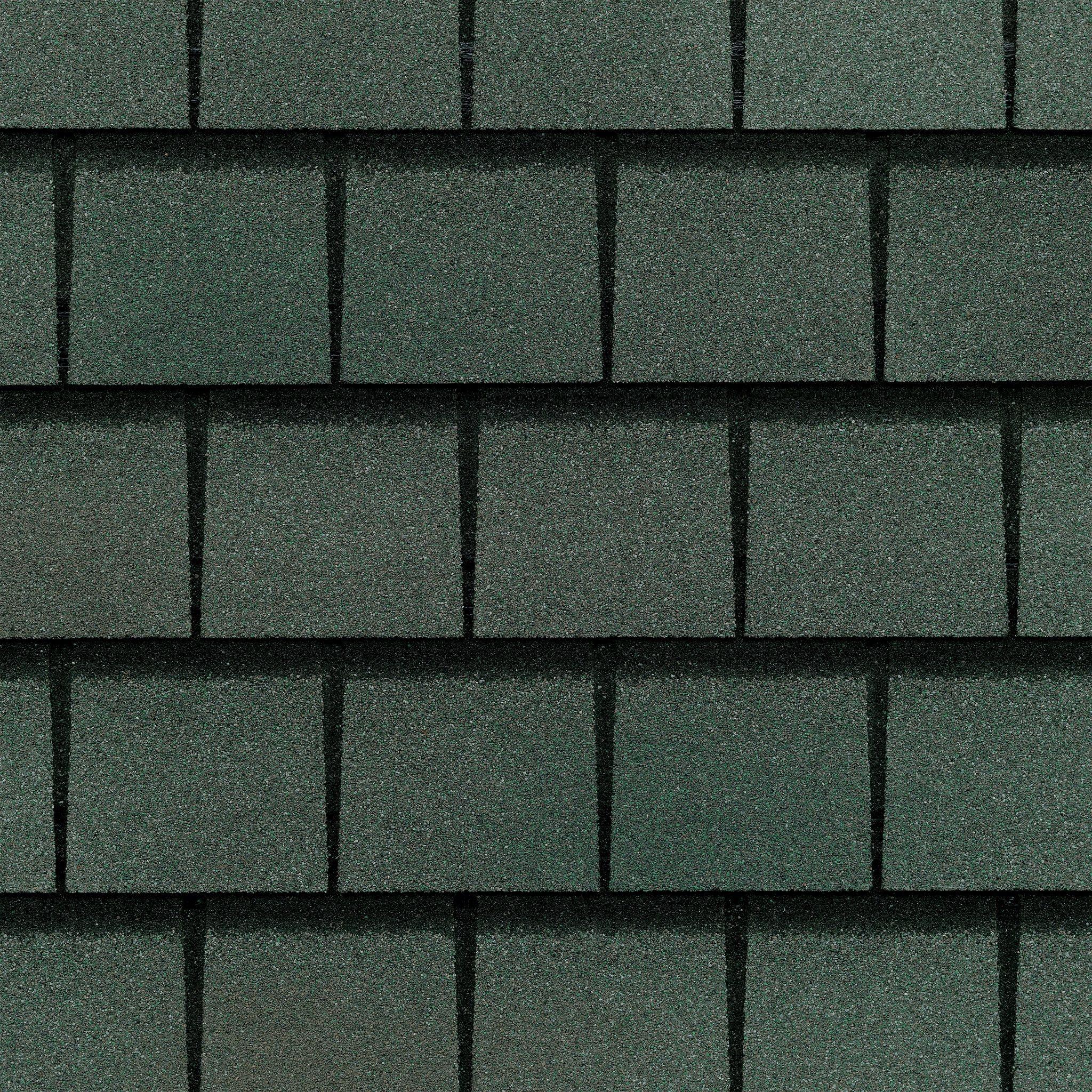 Best Slateline Roofing Shingles Architectural Shingles Roof 640 x 480