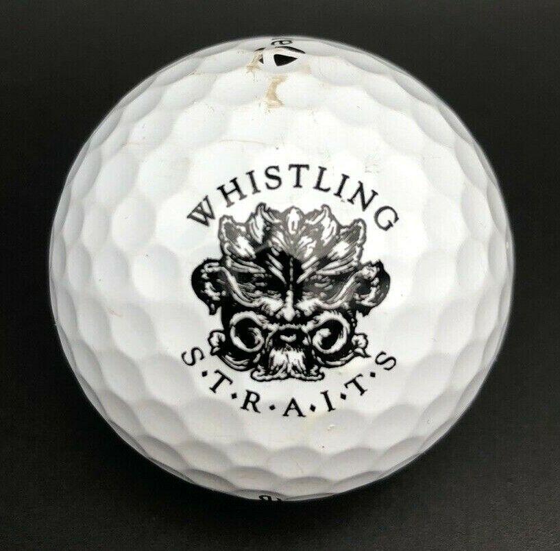 39++ Callaway legacy black golf balls info