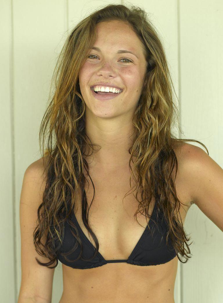 Hacked Nathalie Edenburg nudes (28 photos), Sexy, Fappening, Feet, bra 2019