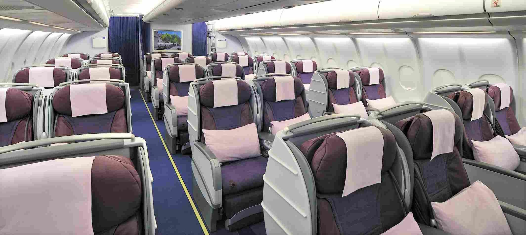 Dial 18772942845 China Airlines Booking phone number
