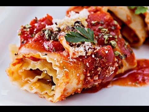 Best tasty recipes video 2017 tasty and easy dessert recipes from food best tasty recipes video forumfinder Choice Image