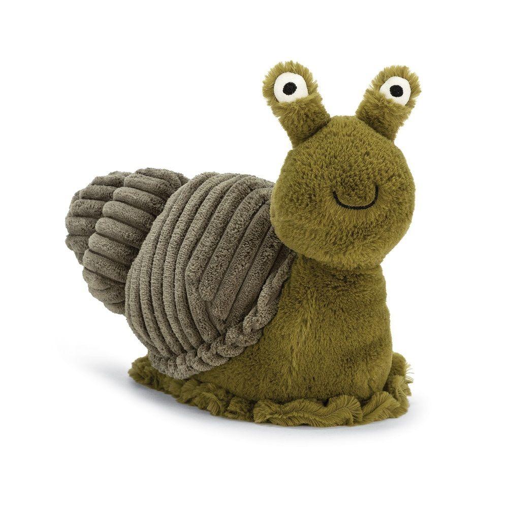 Steve Snail Animal Babies Toys Baby Stuffed Animals Cute Stuffed Animals [ 1000 x 1000 Pixel ]