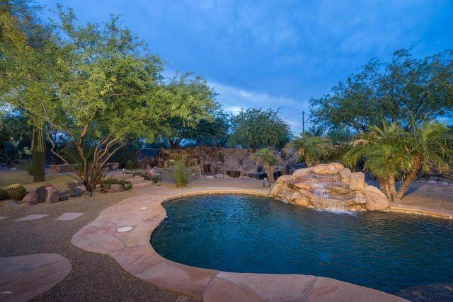 10524 E Adobe Rd, Mesa, AZ 85207