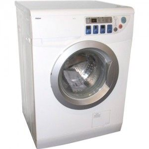 top ten best quiet washing machines best washerdryer combo reviews and comparison