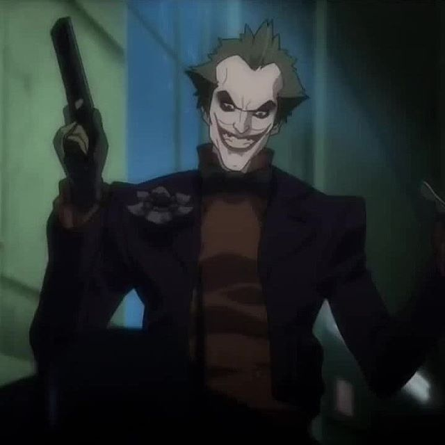 #movie #movies #joker #suicidesquad #dccomics #comingsoon #comic #comics