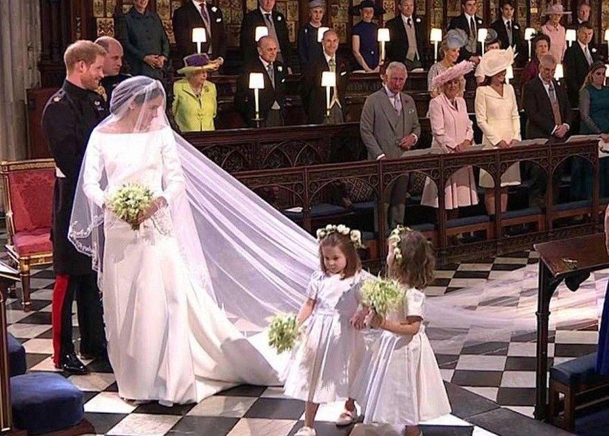 Hochzeitspostkarte Prinz Harry Herzog Von Sussex Und Meghan Herzogin Von Sussex Hochzeit Royale Hochzeiten Prinzessin Kate