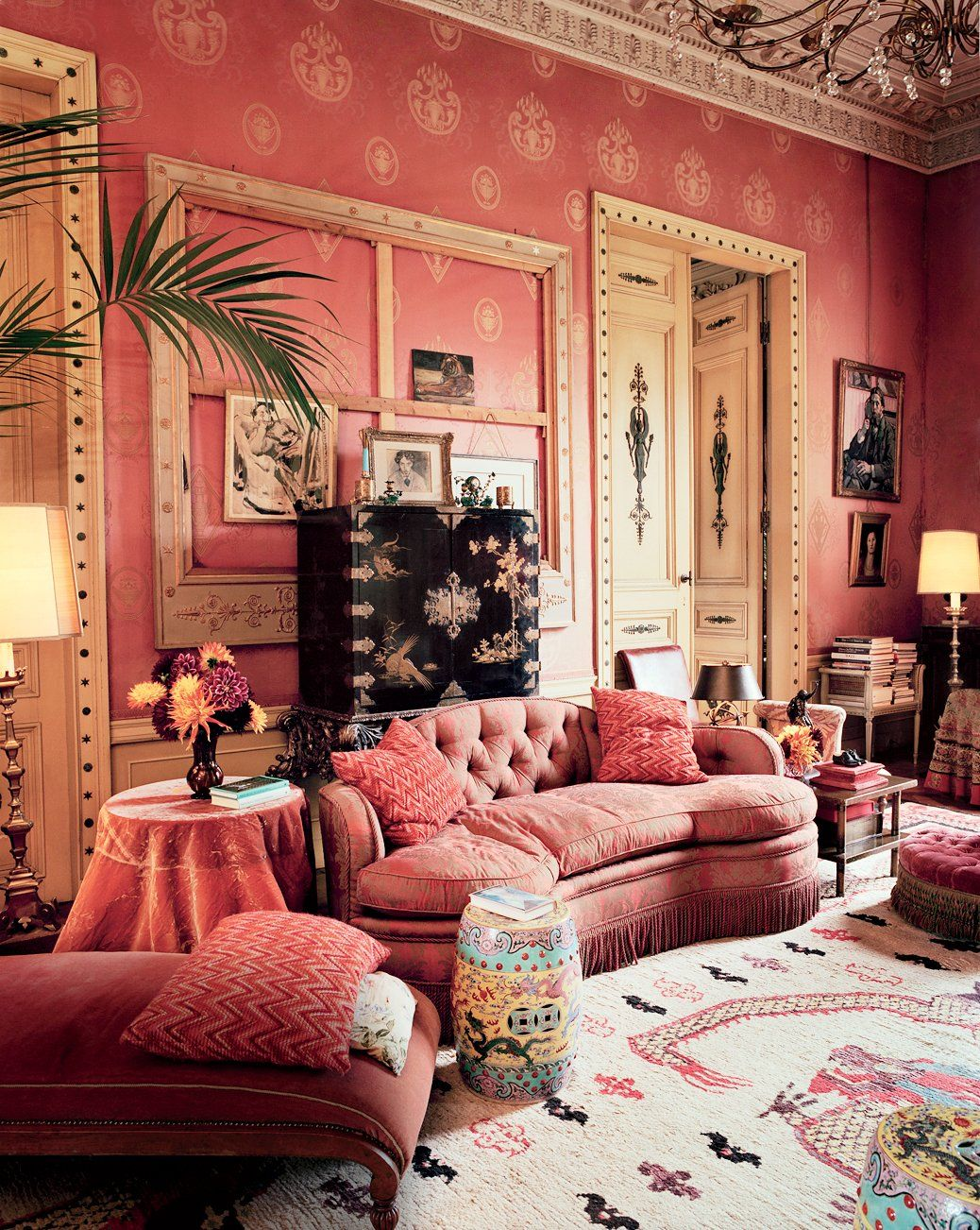 Custom Home Interior Design Dries Custom Free Printable Images House