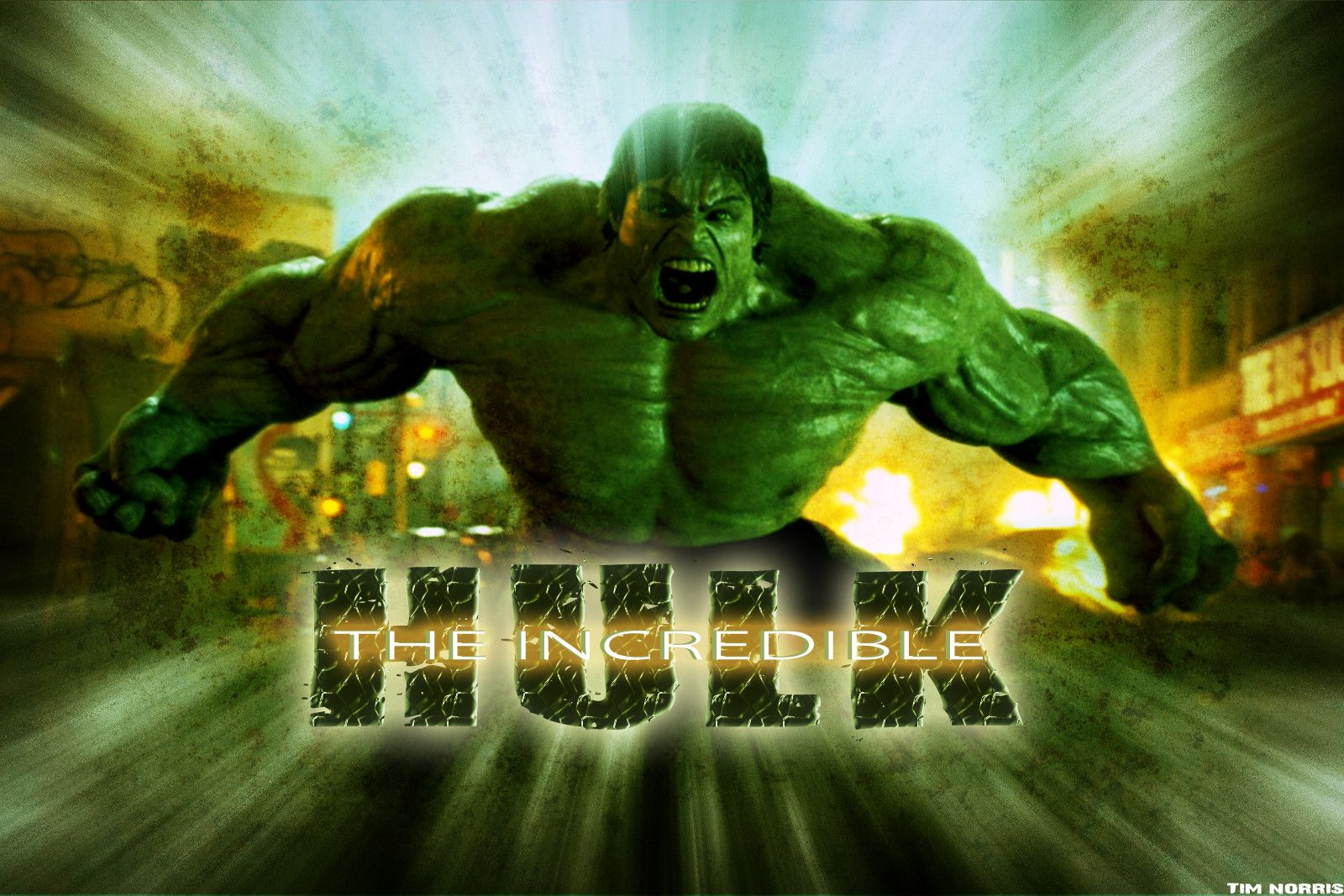 Incredible Hulk Hd Wallpapers Free Download Latest Incredible Hulk