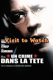 HD Un Crime dans la tête 2004 Streaming VF Film Complet ...
