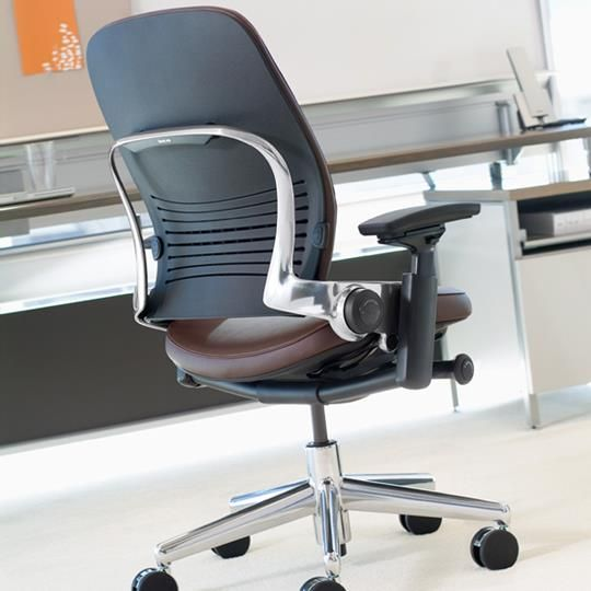 Pleasing Leap Wish List Green Home Offices Ergonomic Office Creativecarmelina Interior Chair Design Creativecarmelinacom