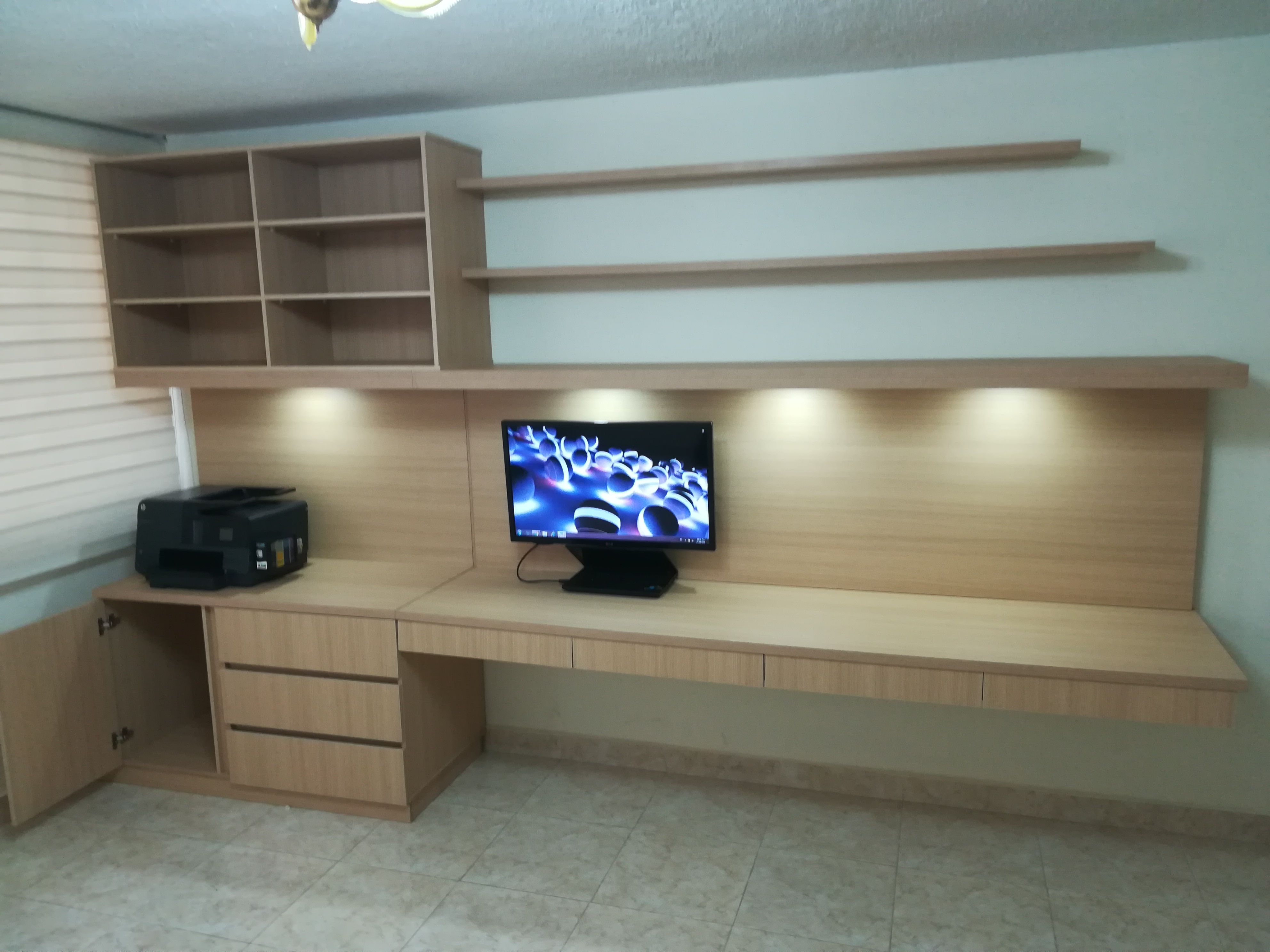 Atractivo Mudroom Proteger Los Muebles Que El Banco Inspiración ...