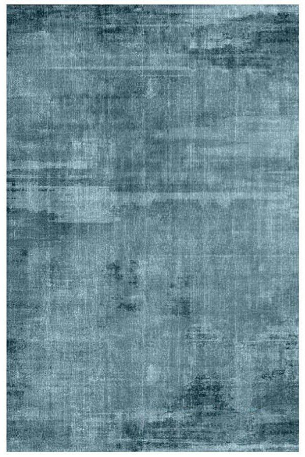Liora Manne Havana Watercolor Area Rugs Textured Carpet