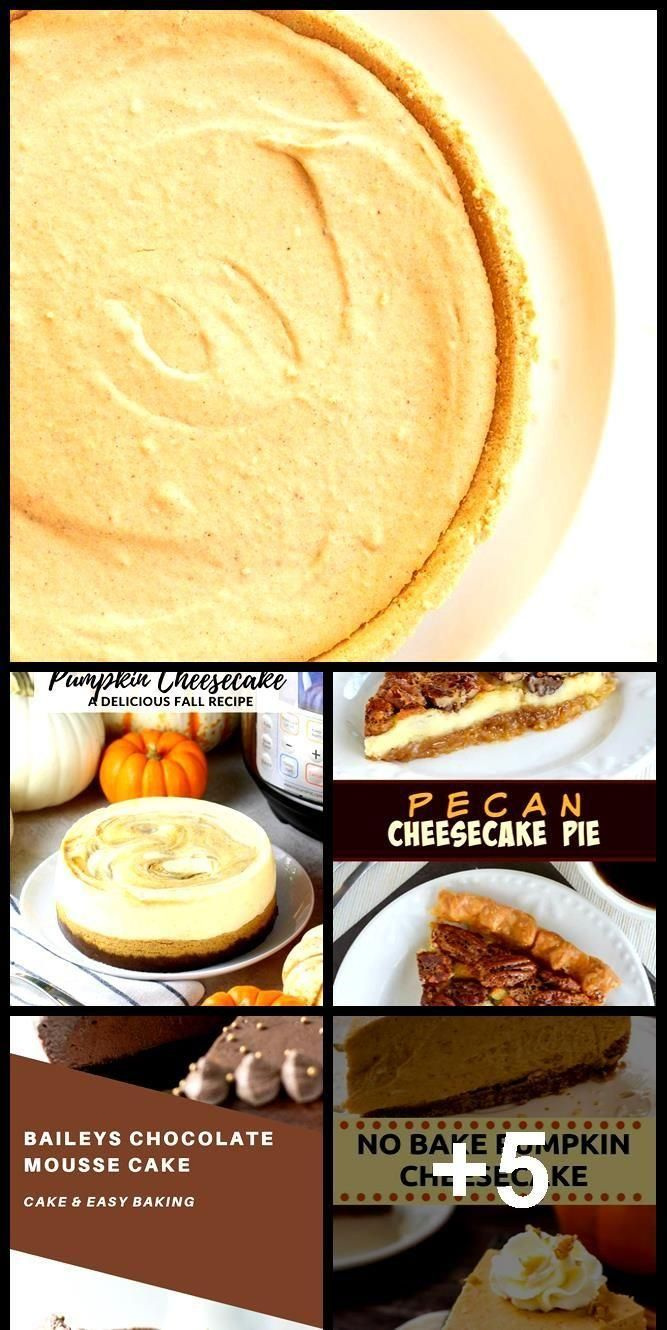 Best Pecan Cheesecake Pie Recipe - Home - Pecan Pie - #pecanpiecheesecakerecipe - Best Pecan Cheesecake Pie Recipe - Home - Pecan Pie... #pecanpiecheesecakerecipe