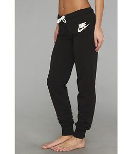 nike sweatpants - Google Search Nike Sweatpants 0fd7dcda4