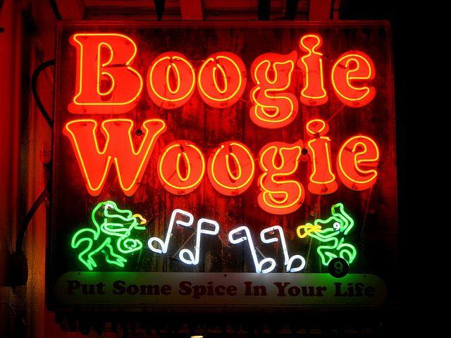Boogie Woogie Santa Claus Brian Setzer Http Www Learnyourchristmascarols Com 2011 12 Boogie Woogie Santa Claus Lyric Boogie Woogie Neon Signs Neon Sign Art