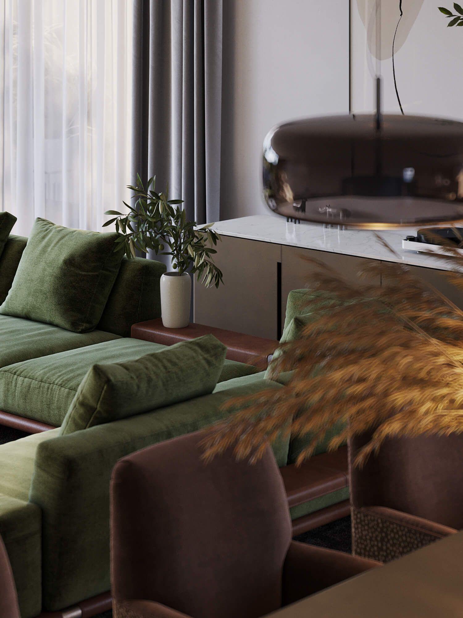 Autodesk Room Design: Pin On Living Room