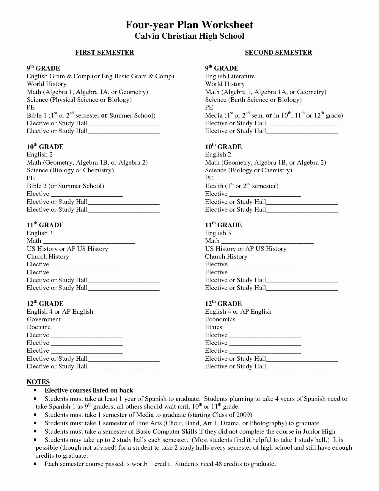 4 Free Math Worksheets Second Grade 2 Addition Add 4 2 Digit Numbers In Columns Full Geometry Math Worksheets Geometry Worksheets Free Math Worksheets