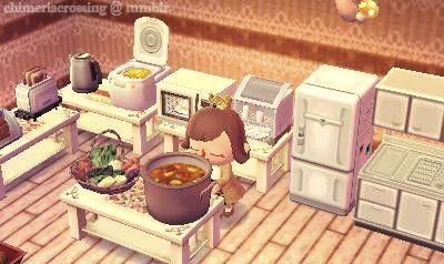 Animal Crossing New Leaf Room Google Search Animal Crossing