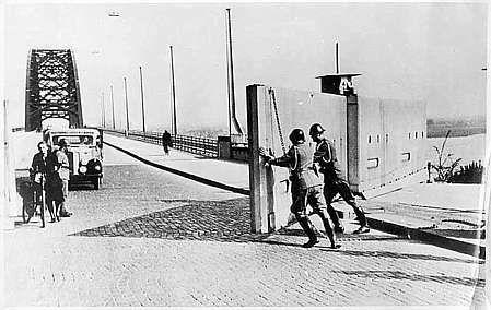 NL 1940(158)