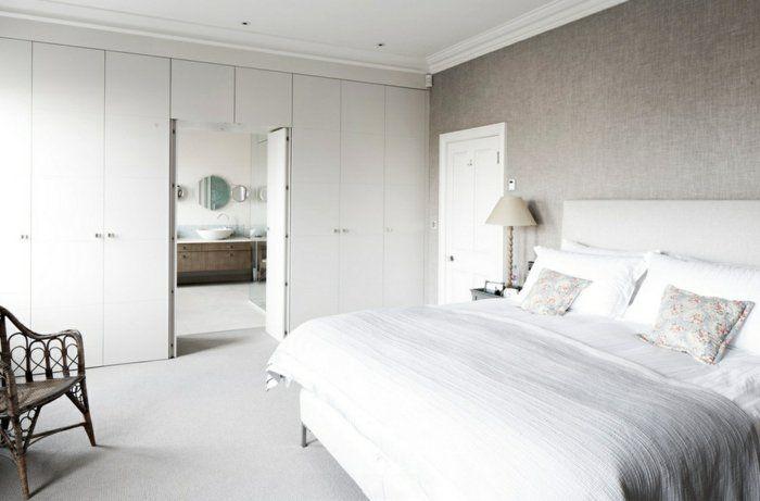 Einrichtungstipps Schlafzimmer ~ Wohnidee einrichtungstipps schlafzimmer wohnideen schlafzimmer