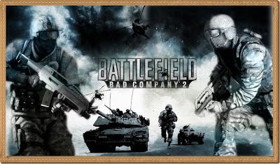 Battlefield Bad Company 2 Vietnam With Images Battlefield Bad