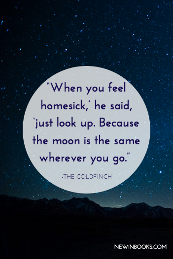 80 Homesick Quotes Sayings Images To Deal With Homesickness