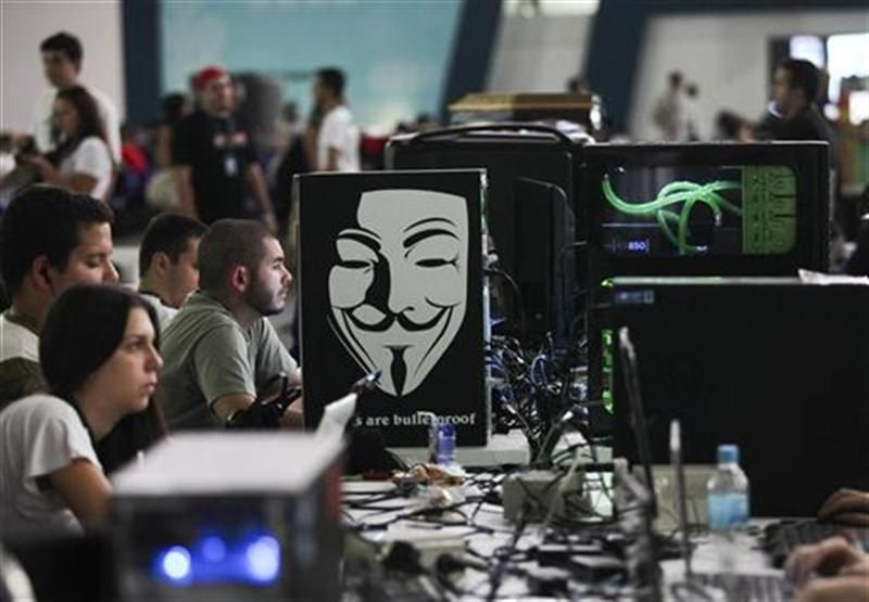 UN Agency Plans Major Warning On Flame Virus Risk Technology - risk plans
