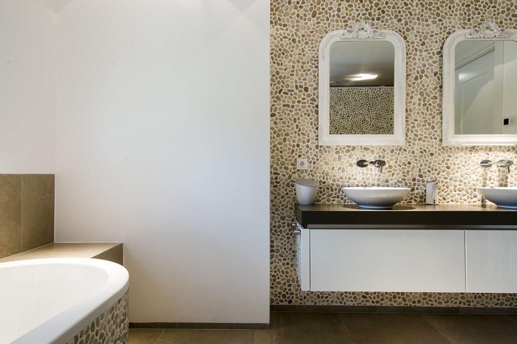 Design badkamer meubel koopman enschede duinoordseweg