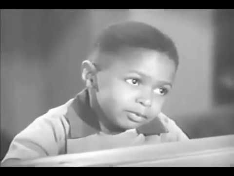 Image Result For Young Little Richard Baby Face Young Richard