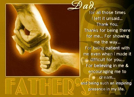 Happy Fathers Day Poems Fathers Day Poem Pinterest Fathers