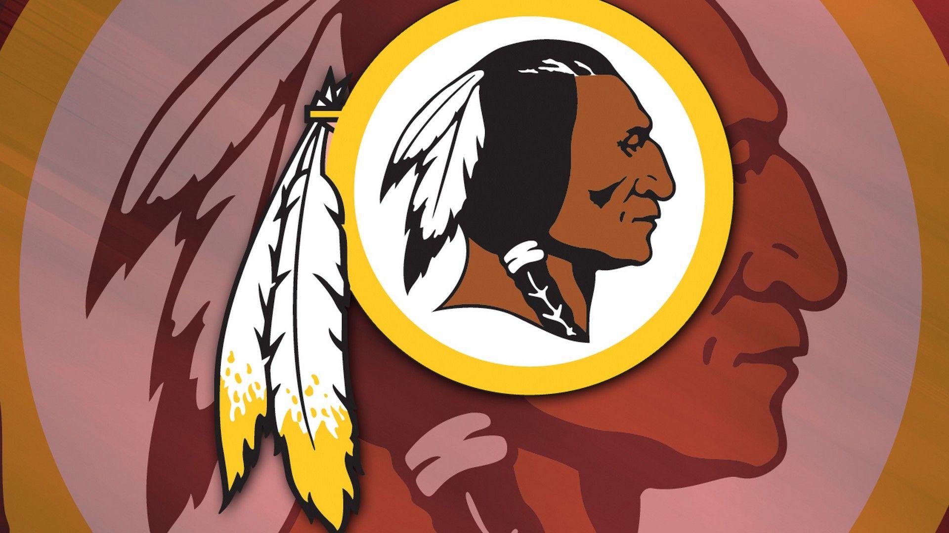Washington Redskins Mac Backgrounds Washington redskins