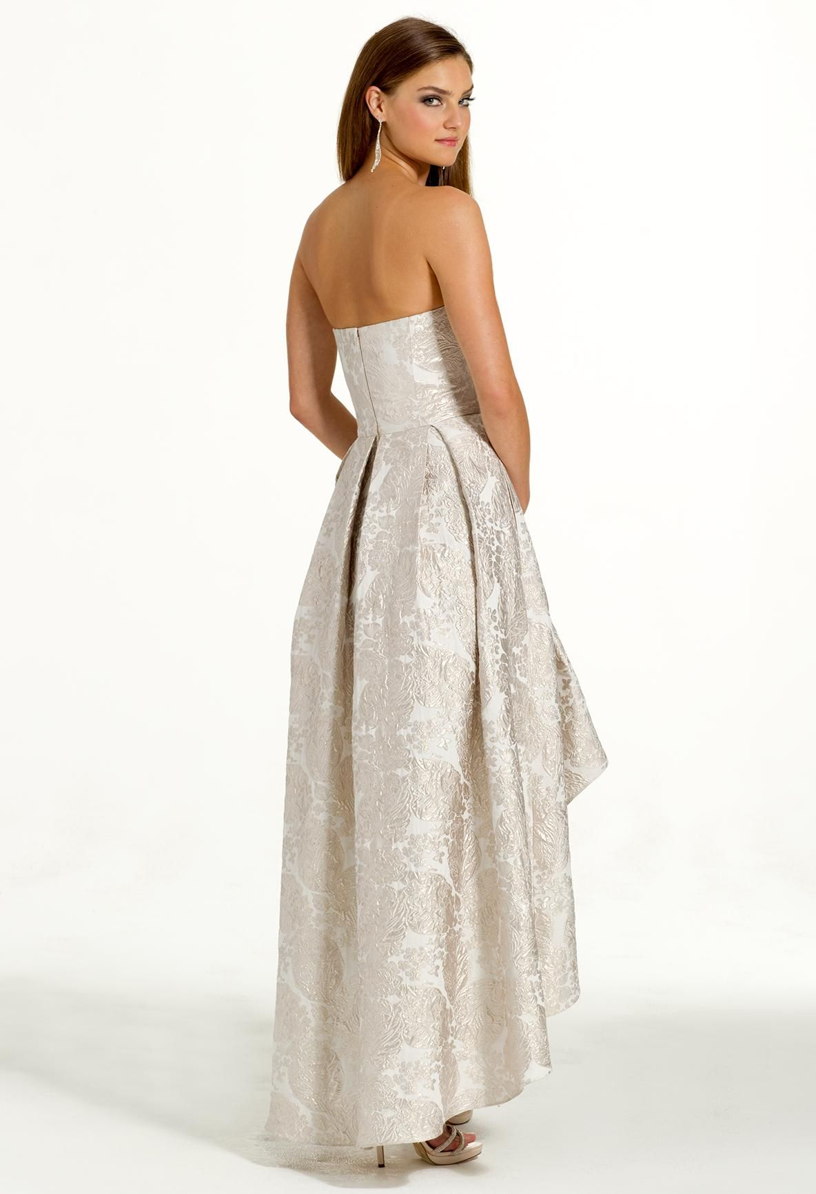 Lo lo lord and taylor party dresses - All Prom Dresses