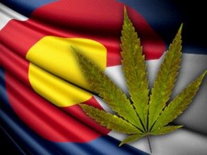 The first two meetings have been set for the legislative committee that will write rules for recreational marijuana in Colorado. The legislative committee — with the mouthful name of the Joint Select Committee on the Implementation of the Amendment 64 Task Force Recommendations — will meet on Friday and again the following Friday, March 22. Both meetings will be at 1:30 p.m. in the Old Supreme Court Chambers of the state Capitol, according to a calendar for the state Senate. The joint…