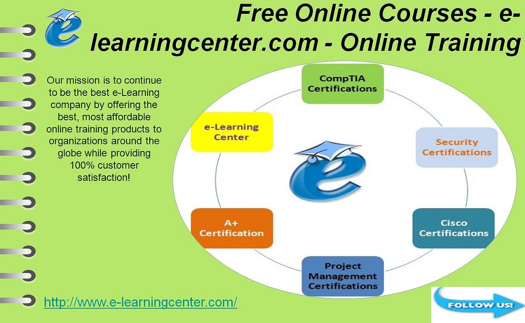 free online missionary training