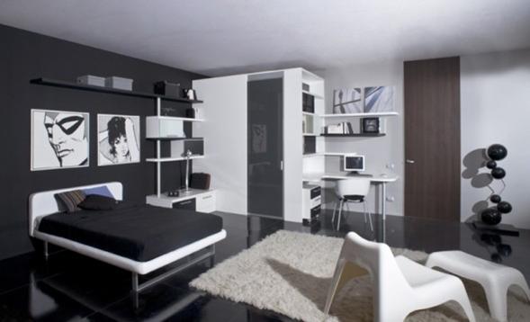 Ceramica Negra Suelo Buscar Con Google Decoracion De Dormitorios Juveniles Dormitorios Decoracion De Interiores Dormitorios Matrimoniales