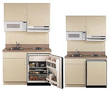 Mini cocinas cocina estudio m laga pinterest - Cocina portatil ikea ...