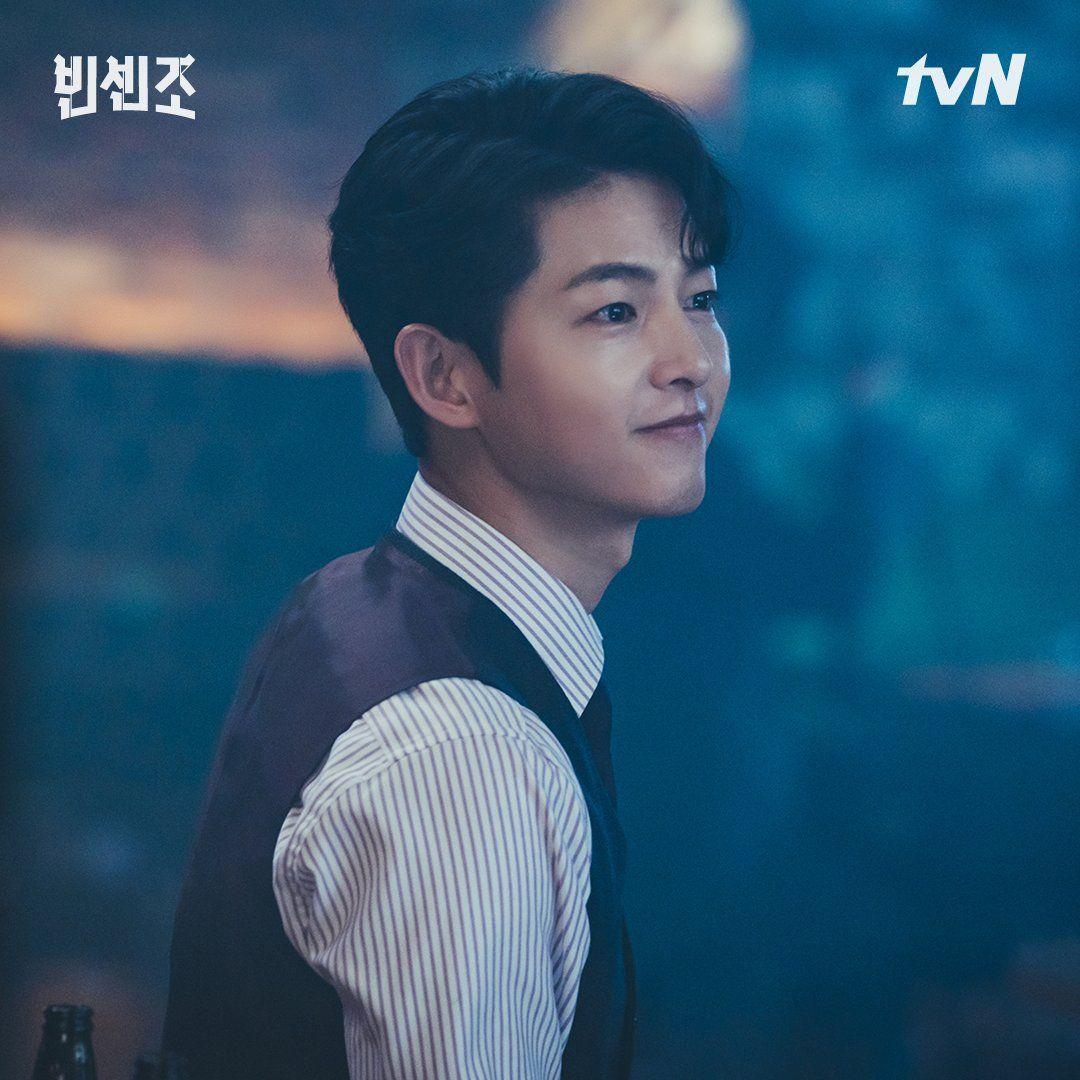 tvN 드라마 on Twitter in 2021 | Song joong ki, Song joong ki cute, Song joon ki