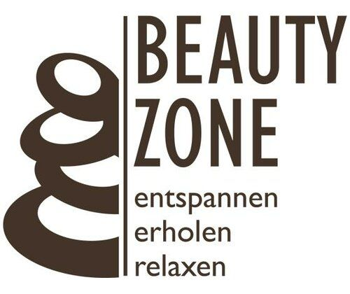Beauty Zone, Stones Wall Sticker East Urban Home Colour: Brown, Size: 100 cm H x 131 cm W