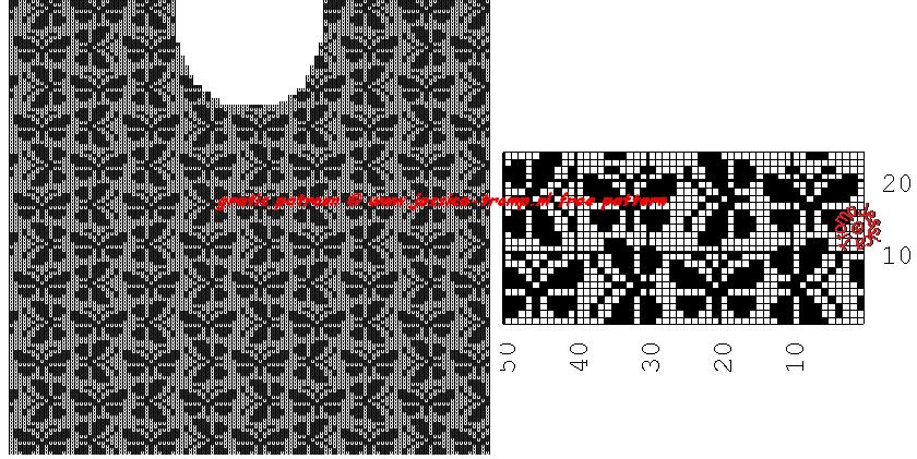 trui ontwerp sweater design v43.png (840×421)