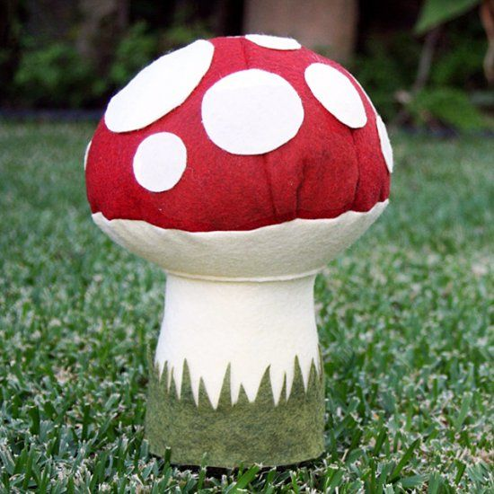 56d2d1e411623ab276bf200672c4007d - How To Get Rid Of Toadstools In Your Lawn