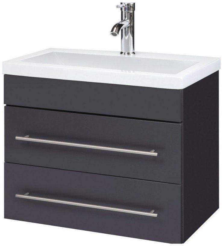 Erstaunlich Waschtisch 30 Cm Tief Sammlung Von Waschtisch Design