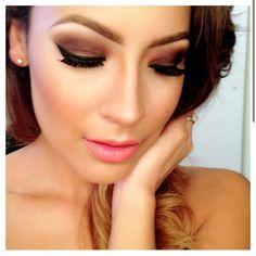 Mac Wedding Makeup
