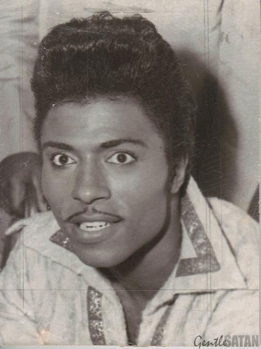 Little Richard With Images Rhythm And Blues Soul Music Rock